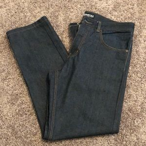 South Pole men's jeans
